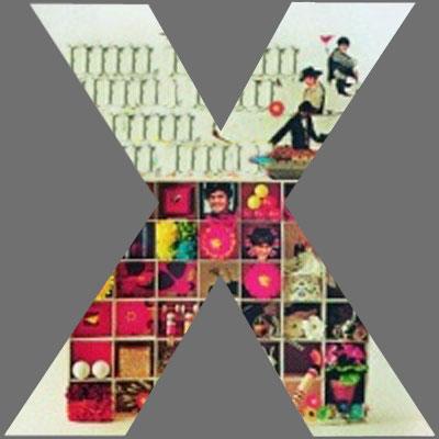 CoverX1968