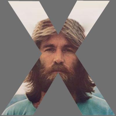 CoverX1977