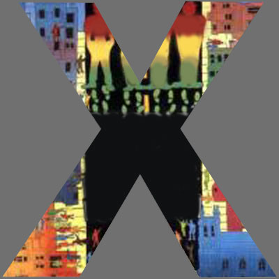 CoverX1990