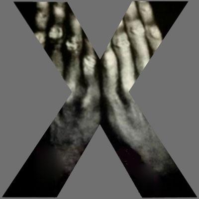 CoverX1996