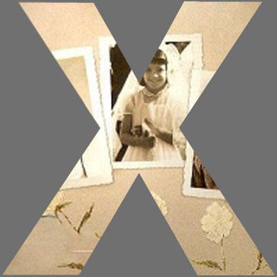 CoverX1999
