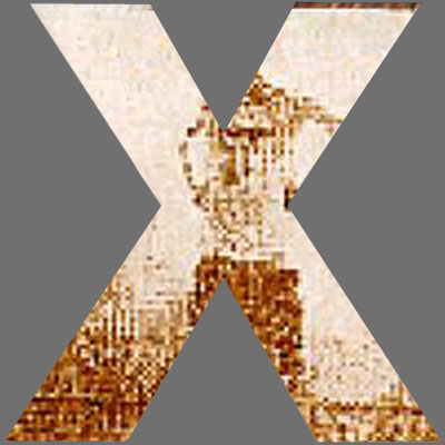 CoverX2000