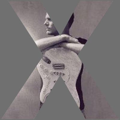 CoverX2004