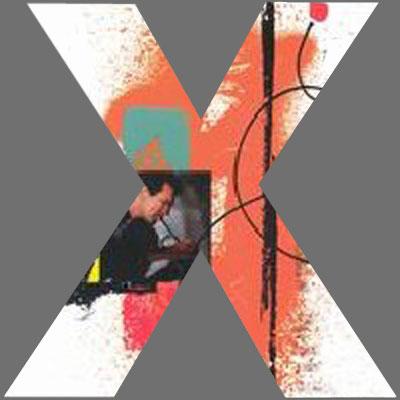 CoverX2013