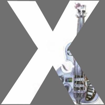 CoverX2019