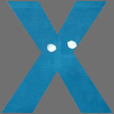 CoverX2027