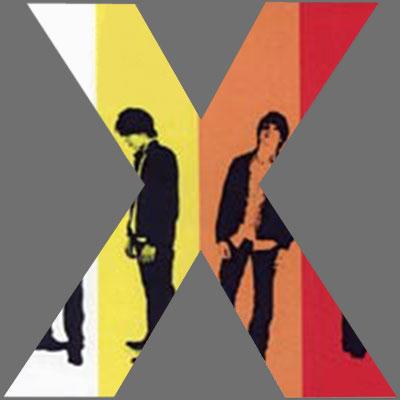 CoverX2038