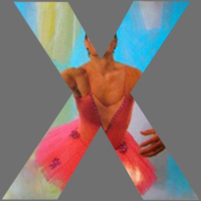 CoverX2091