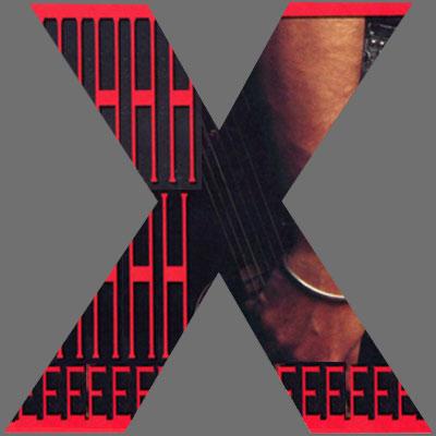 CoverX2313
