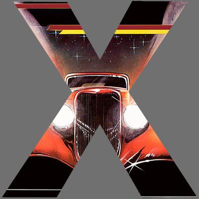 CoverX2406