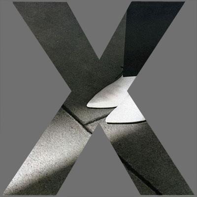 CoverX2680