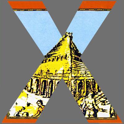CoverX2816