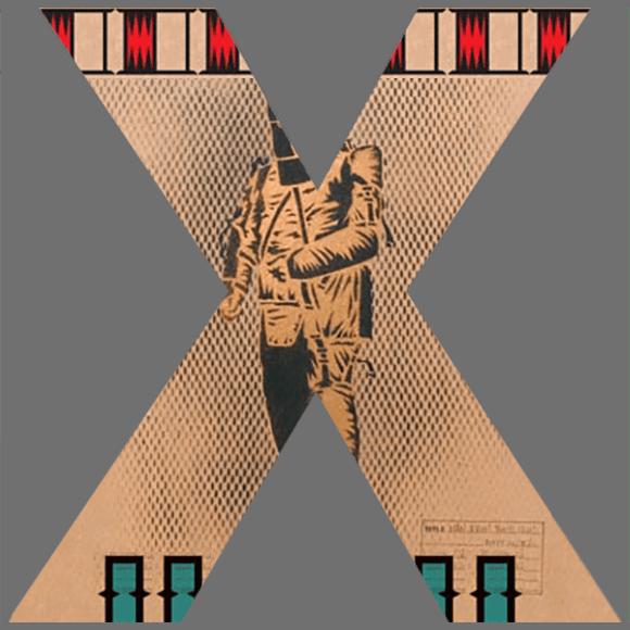 Het negende album van Calexico, Tool Box, komt uit 2007