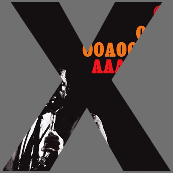 Stardust van John Coltrane, album uit 1963