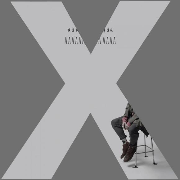 Damon Albarn - Everyday Robots (2014)