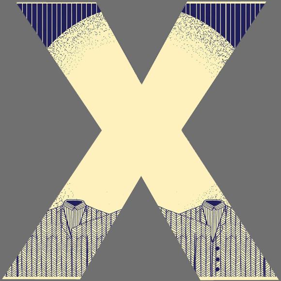 Klangstof - Close Eyes to Exit (2016)