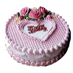 Gambar Kue Ultah Cake Ideas And Designs