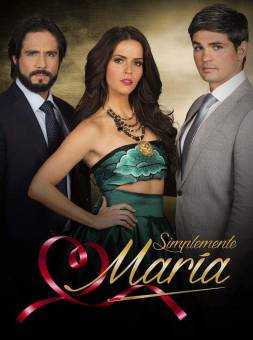 Image result for 2017 best tv novelas
