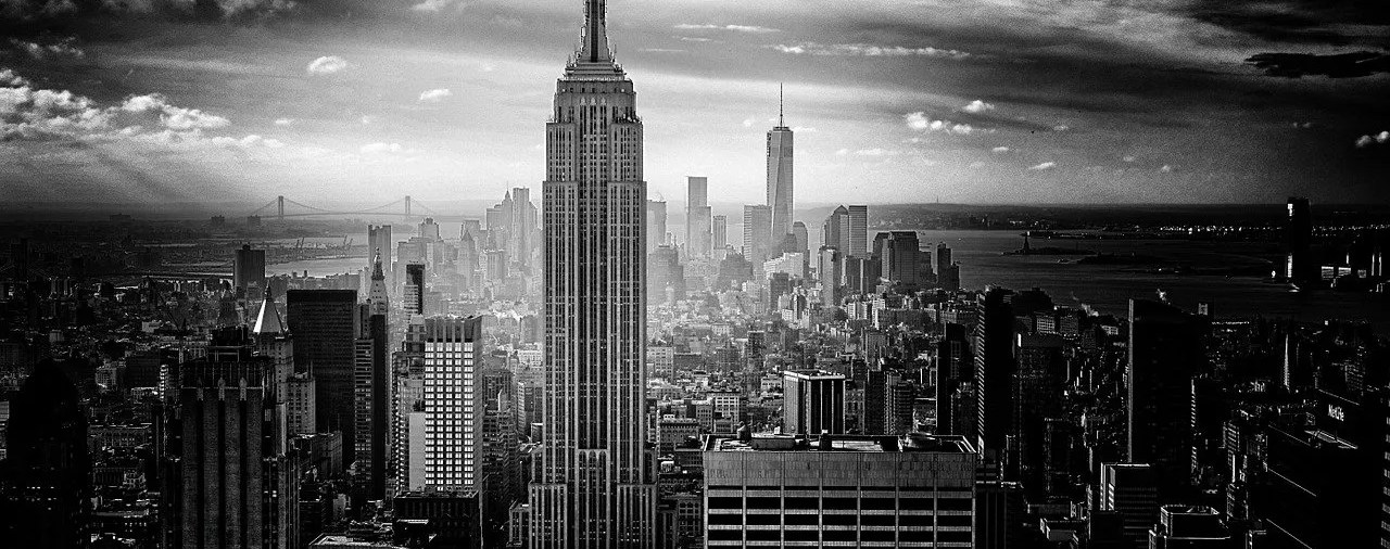 Raise Your Goals – Empire State Building was Built in 419 Days…