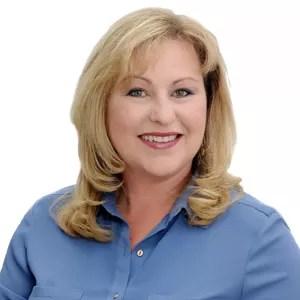 Pierrette Raymond - Regional Chair - City Forums - COO Alliance