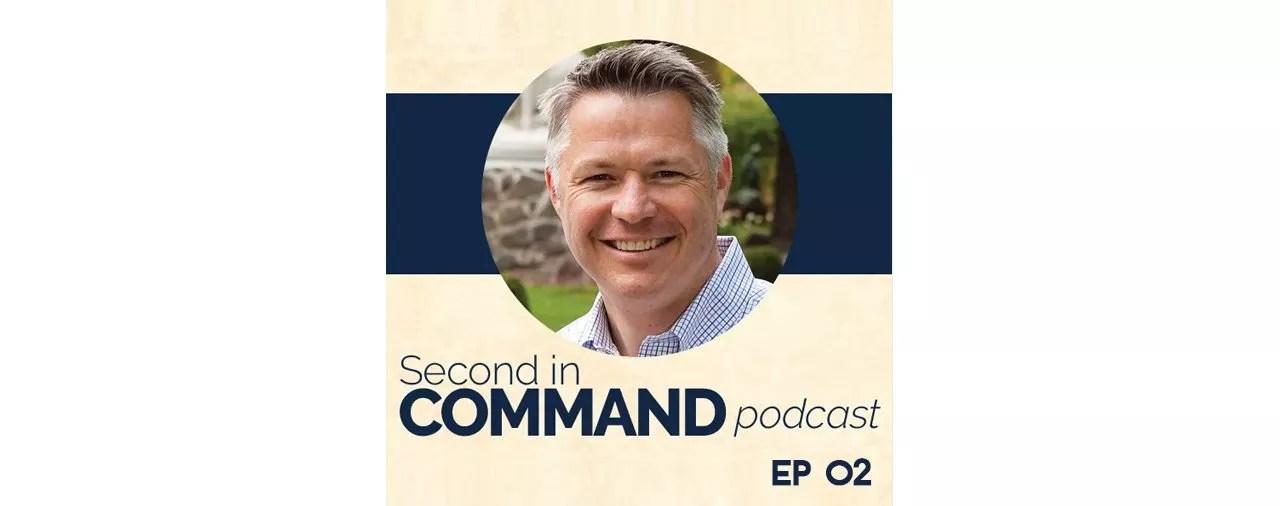 Advice from Erik Church, COO of 1-800-GOT-JUNK?