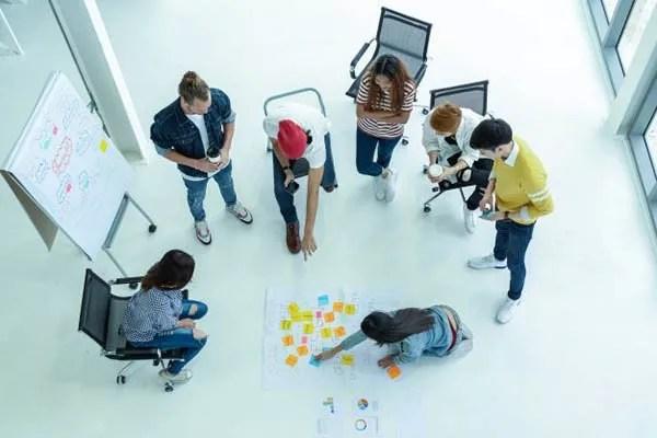 SIC 47 | Delegating Tasks Across Cultures