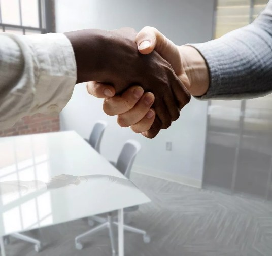 Finding Qualified Candidates To Interview