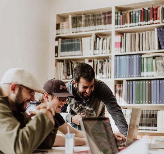 5 Ways To Increase Employee Retention