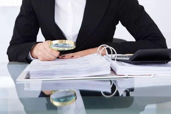 SIC 54 | Management Consulting
