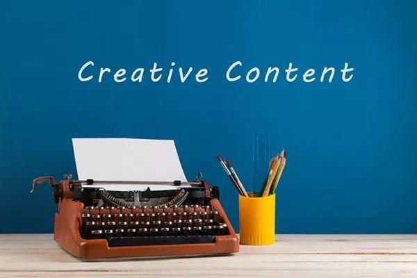 SIC 79 | Positive Impact Video Content
