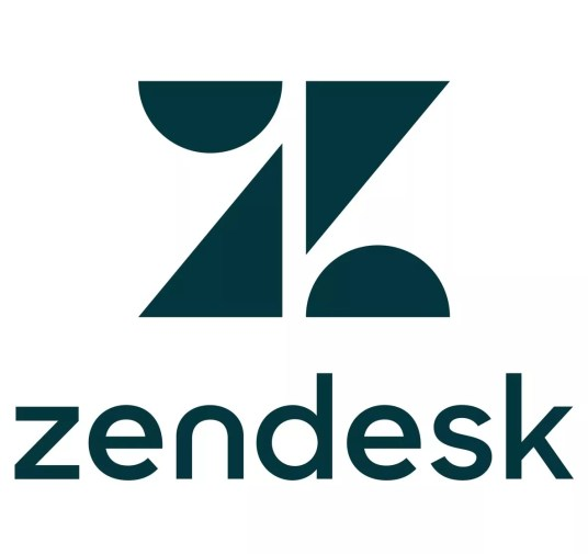 Zendesk's COO Has a Unique Strategy For Encouraging Collaboration