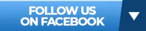 follow-us-on-facebook-cta-button