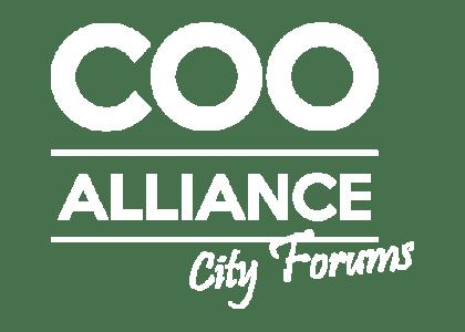 COO-Alliance-City-Forums-Logo-WHITE
