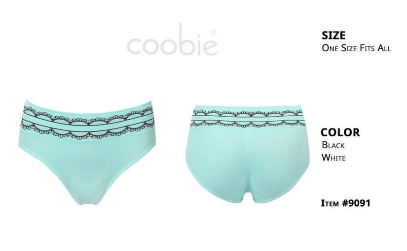 73cb1b38ef9 All Panties – Coobie Intimates