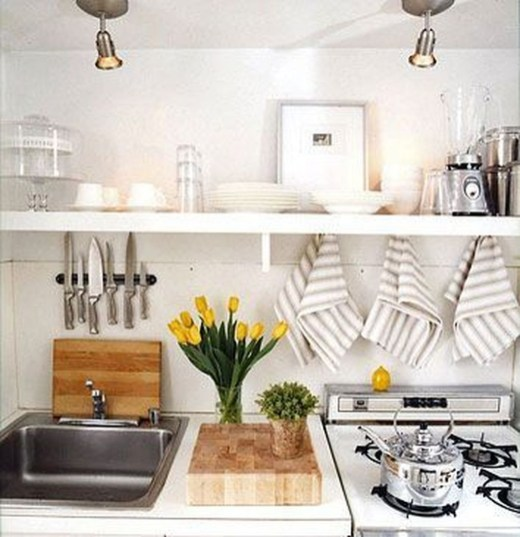 Amazing Apartment Design Collections You Have To Know 18