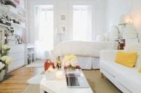 Amazing Apartment Design Collections You Have To Know 22