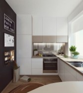 Amazing Apartment Design Collections You Have To Know 33