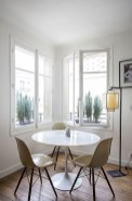 Amazing Apartment Design Collections You Have To Know 47