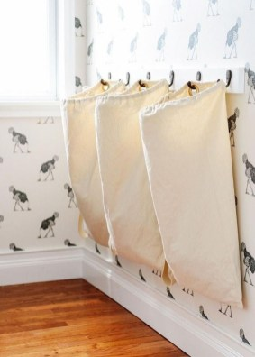 Genius Laundry Room Storage Organization Ideas 09