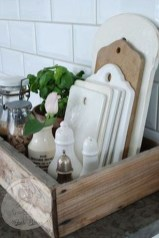 Gorgeous Rustic Home Decor Ideas You Will Totally Love 01