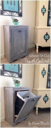 Gorgeous Rustic Home Decor Ideas You Will Totally Love 17