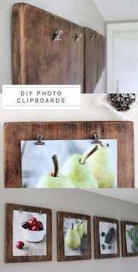 Gorgeous Rustic Home Decor Ideas You Will Totally Love 36