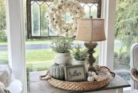 Gorgeous Rustic Home Decor Ideas You Will Totally Love 40