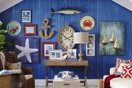 Gorgeous Wall Decor Collections For Your Apartment 20