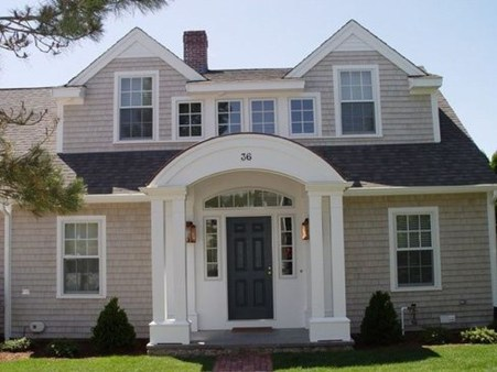 Great Front Porch Addition Ranch Remodeling Ideas 12