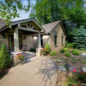 Great Front Porch Addition Ranch Remodeling Ideas 36