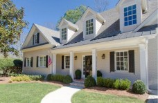 Great Front Porch Addition Ranch Remodeling Ideas 42