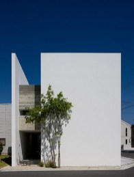 Adorable Modern Architecture Building Ideas 22