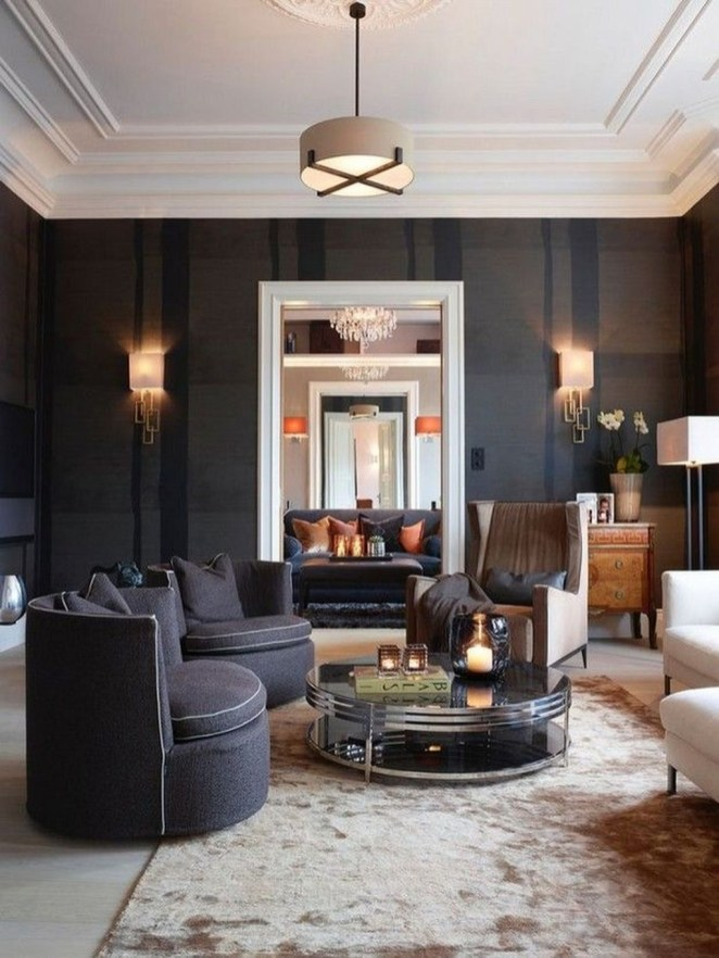 Amazing Coffee Table Ideas Get Quality Time 18