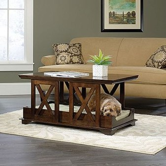 Amazing Coffee Table Ideas Get Quality Time 21